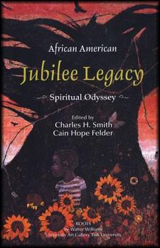 African American Jubilee Legacy Spiritual Odyssey