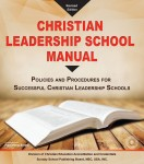 CLS-Manual-Cover-Revised-2016