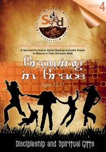 Growing-in-Grace-Series-(4)