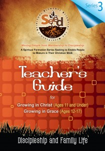 SEED-3-Teacher-Guide-Growing