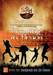 SEED.Growing-in-Grace(2)-Cover