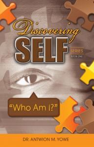 Discovering-Self-cvr