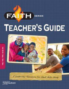 Faith-Adult-Teacher-Cover-Fall-2018