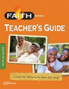 Faith-Adult-Teacher-Cover-Spring2018