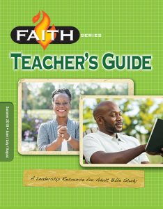 Faith-Adult-Teacher-Cover-Sum2018