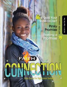 Faith-High-School-F2017-Cover