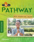 Faith-Pathway-Adult-Cov-Sum2018