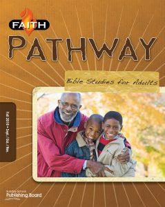 Faith-Pathway-Fall-2018-Cover