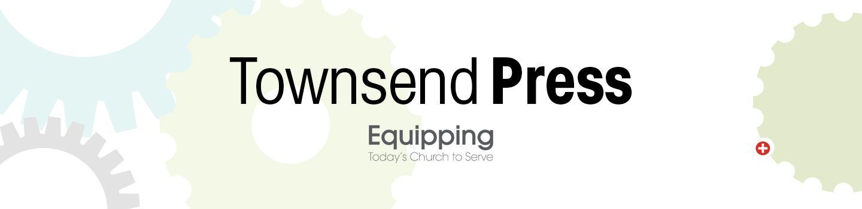 TPress-slide