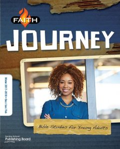 Faith-Jou.-YAdult-Winter-2017-18-cov