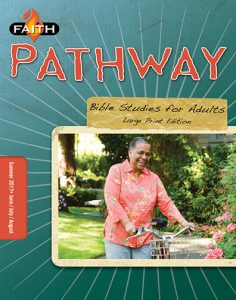 Faith Pathway LG Cover Summer 2017.indd