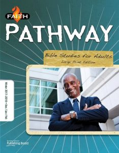 Faith-Pathway-Lg-Win.-2017-18-Cov
