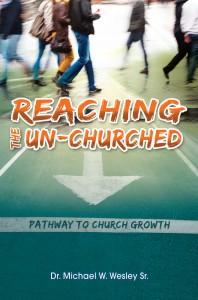 Reaching-the-Un-Churched