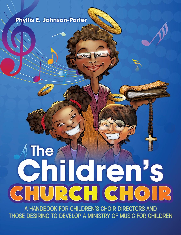 The Children's Church Choir