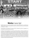 vbs-pastors-leaflet-2017-1
