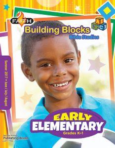 Early-Elementary-SUM.Cvr17