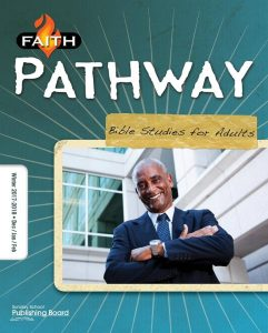 Faith-Pathway-Adult-Cov.-Win-2017-18