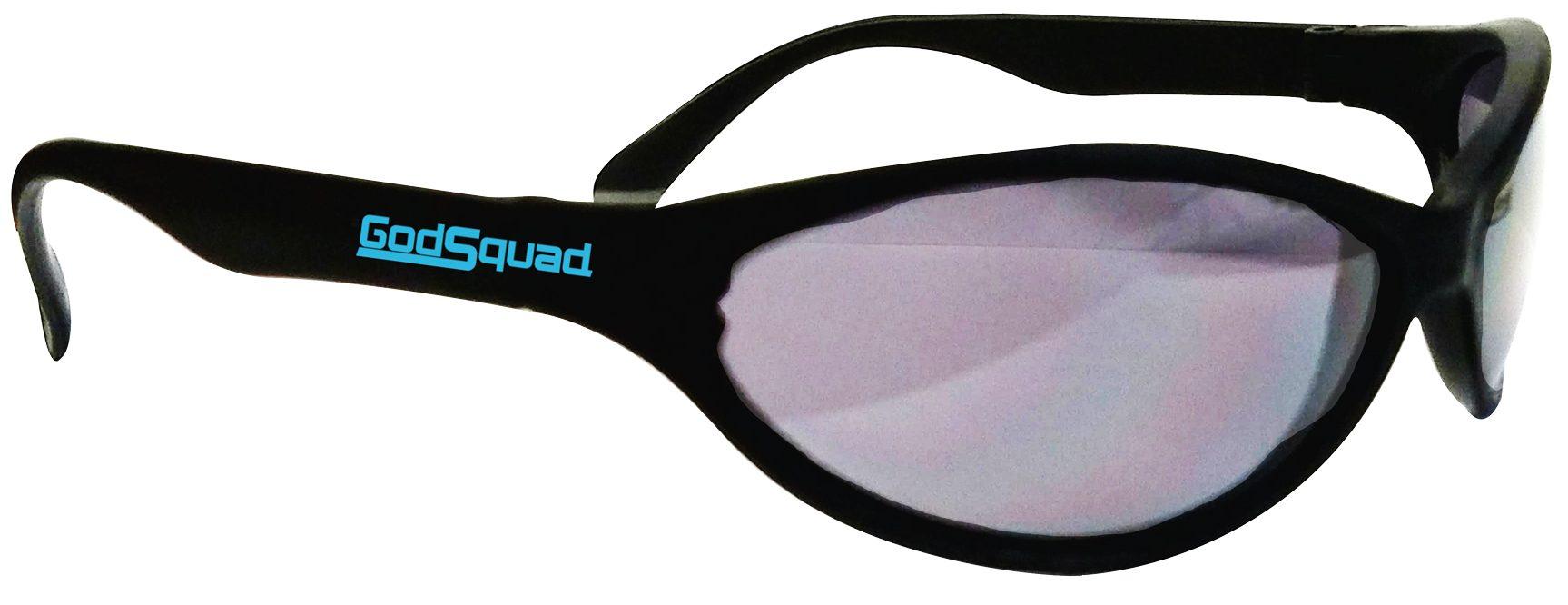 VBS GodSquad Sunglasses