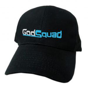 vbs-cap