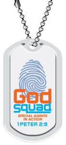 vbs-Dog-Tag-2018