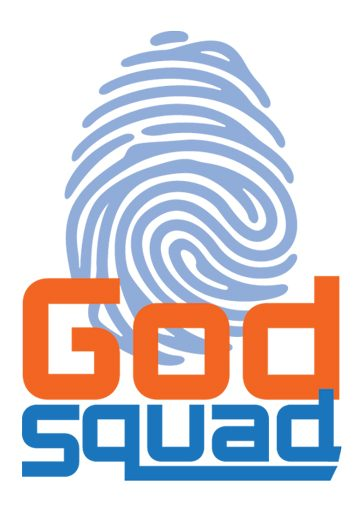 VBS GodSquad Tattoos